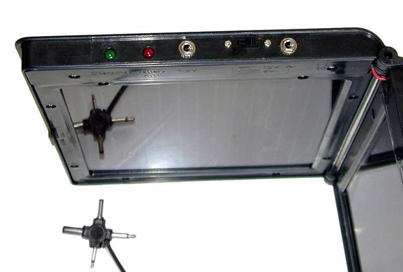 The Berkey Filter Best Water Purifiers Berkey Mp Solar